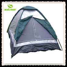 Good quality camping tent best family tent