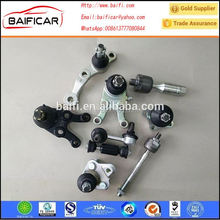 Hot selling auto spare parts ball joint For PEUGEOT 405