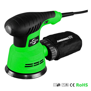 Cheap 270W electric Rotary sander