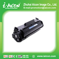 Compatible toner cartridge for canon 104/304/FX9/FX10