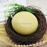 No Handmade Solid Form Skin Whitening Cheap Bath Soaps