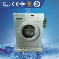 Professional coin operated mini washing machine price