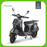 2017 Highly Recommended Romex EEC Electric