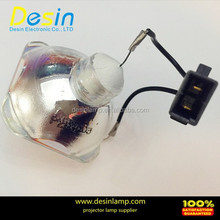 200w uhe projector lamp bulb for ELPLP67