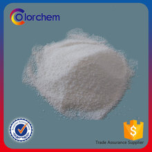 SP PVB Resins CAS 63148-65-2 Guarantee Quality For Two Year