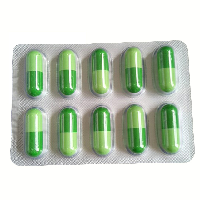 Gmp Oem Available Weight Loss Products Diet Slimming Pills Buy Weight Loss Products Slimming Products Diet Slimming Pills Product On Alibaba Com