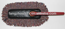 car wheel cleaning brush products