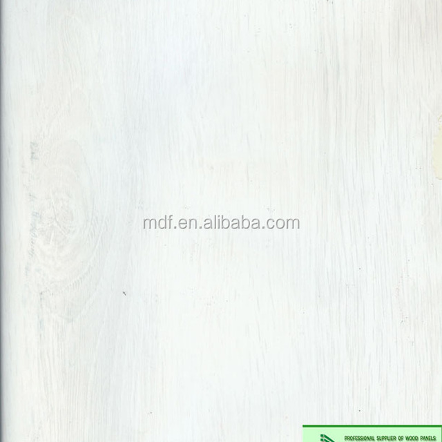 Best Sell 8mm Embossed Surface HDF Laminate Flooring Top Quality