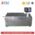 New fabric package company laboratory equipment lab dyeing machine for JY-12P/24P