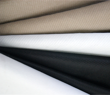 dacron cheap lining fabric polyester