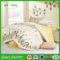 wholesale wholesale comforter sets bedding with low price