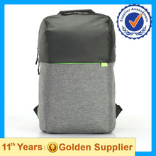 Manufacturers China genuine leather bag laptop