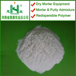 High quality cement calcium formate with free sample