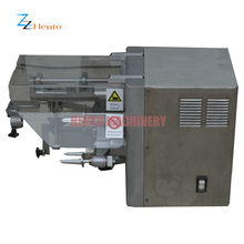Comercial Apple Peeling Machine or Apple Peeler Corer Slicer for Sale