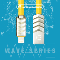 wave serie usb cable bulk usb data cable factory free sample