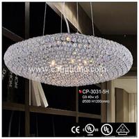 modern stair chandeliers pendant lights over kitchen island