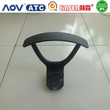 hot sale professional customized PU High quality auto grab handle