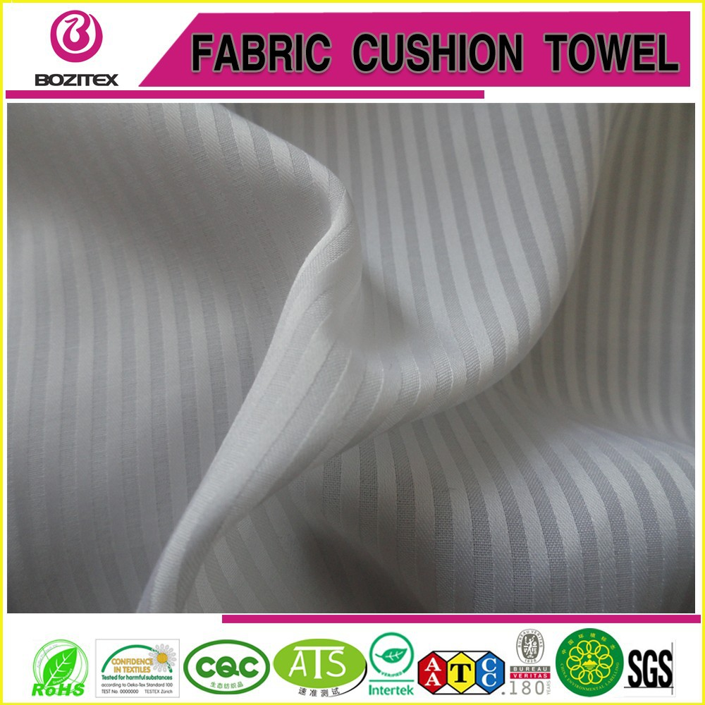 Beautiful polyester chiffon fabric for dress