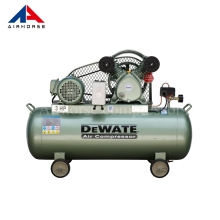 China manufacture 380 V 15 KW piston 12 bar air compressors for sale