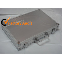 MLD-T25 High quality Aluminum Tool Case and Storage Box