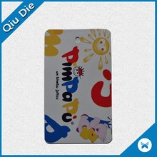 Colorful Clothes Custom Wholesale Fashion Hang Tag With Logo
