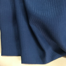 TEXTILE Hebei factory woven dyeing t/c 65/35 cloth jeans pocket lining herringbone pocketing fabric for pants