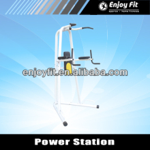 Fitness Equipment Professional Multi-purpose Exercise Pull Up VKR Power Tower