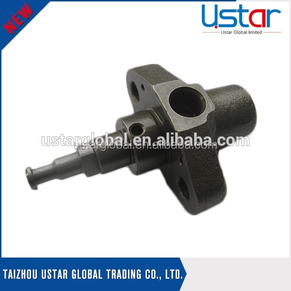 Good quality Car fuel injection pump plunger for 170F