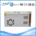 China supplier emergency power supply generator 500W 48V 10.4A SMPS for led strip