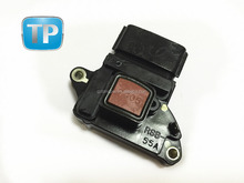 Ignition Module For Ni-ssan Primera/Sunny/Almera OEM# RSB-55/RSB-55A