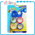 Wholesale decoration craft stationery tape