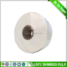 The whole network lowest tissue jumbo roll price/wholesale toilet paper manufacturers