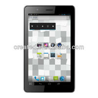 wholesale MTK8377 7inch 3g tablet pc mid with 3G/GPS/Bluetoth/ATV/FM(x7)