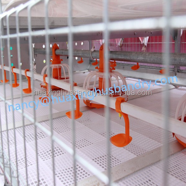 high quality rooster cage for sale