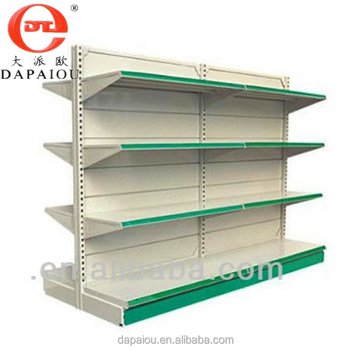 Shop Shelving/Supermarket shelf