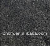 Calcined Anthracite F.C. 93%MIN