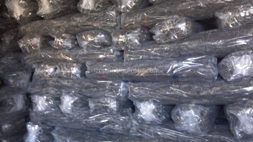 Wholesale seaweed,dried sea vegetable, laminaria