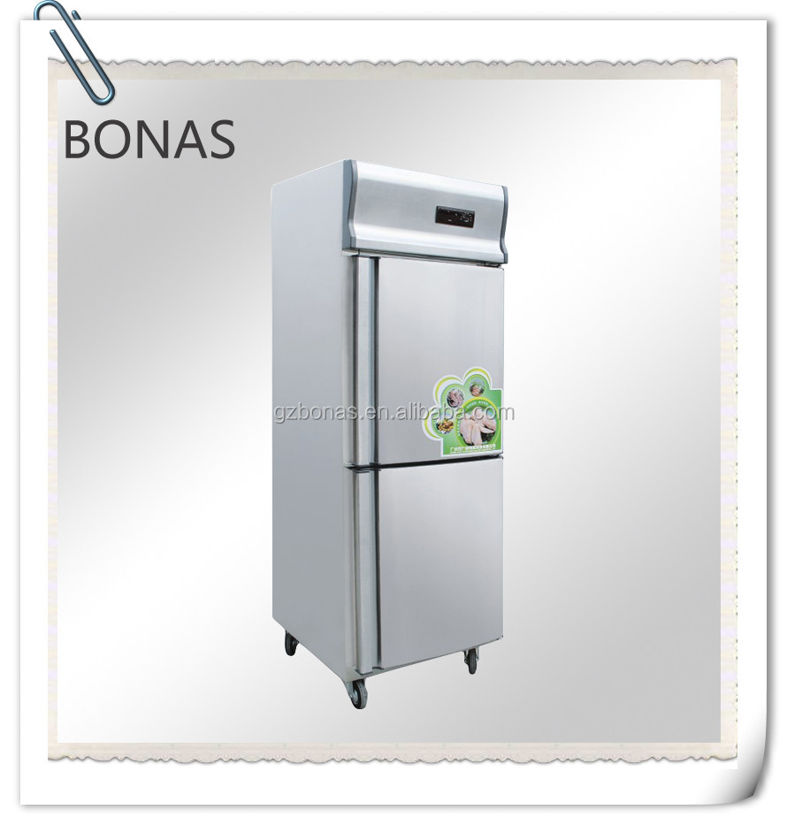 2 door chiller refrigerator upright chiller buy