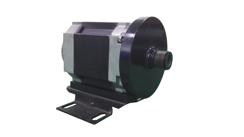 0.75-3 hp brushless dc motor for commercial running machine