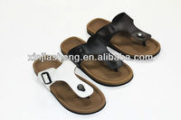 Classic Casual India Men Sandals Chappals