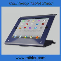 Android or Ipad Tablet enclosure kiosk