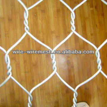Hexagonal Wire Mesh for sale (Anping country)