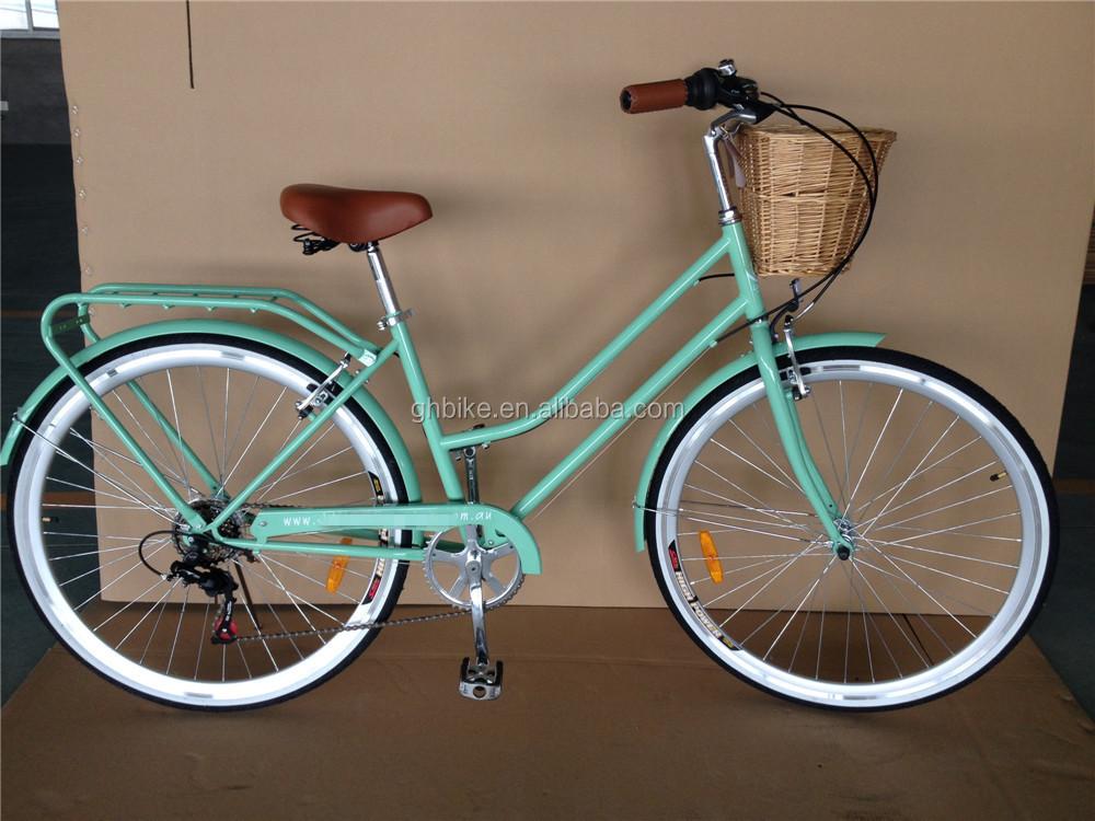 vintage bike.jpg