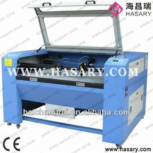 2013 honest supplier latest design hot selling co2 cutting machine for 9.99 shoes
