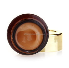 high concentration of roe essence eye cream