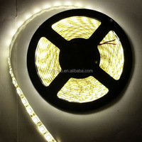 smd 5050 led strip light specification
