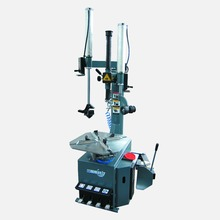 Factory Direct Supply Tire Changer