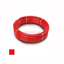 ( PERT EVOH PERT ) PERT PE-RT PLASTIC HOT WATER PIPE UNDER FLOOR HEATING WATER PIPE