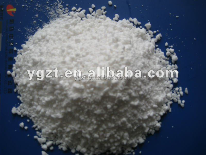High Quality Zinc Chloride galvanised use,Zncl2 industry grade