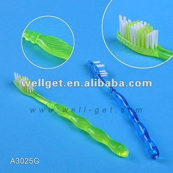Imported Daily Products In China/Cheap Mini Toothbrush/Tooth Whitening Toothbrush